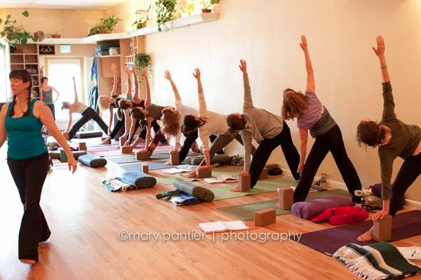 20110512 De West Yoga 107 2