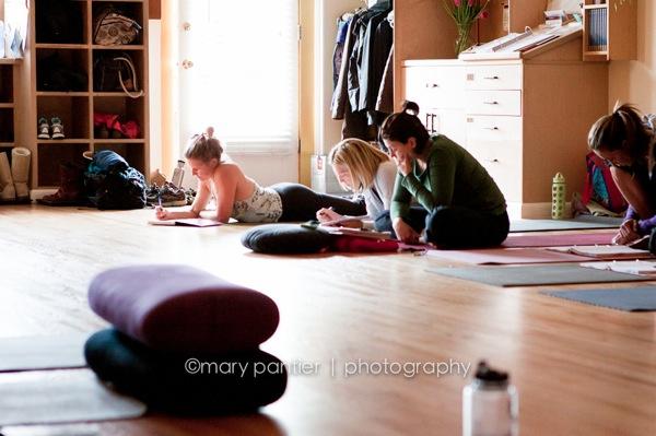 20110512 De West Yoga 5 2
