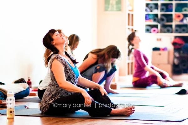 20110512 De West Yoga 84