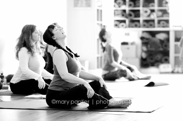20110512 De West Yoga 87