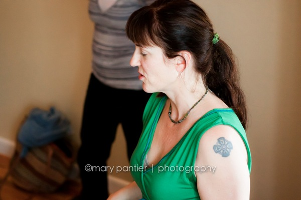 20110514 Yoga Day 3 16