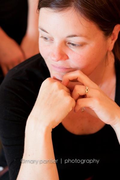 20110515 De West Yoga Day 4 176