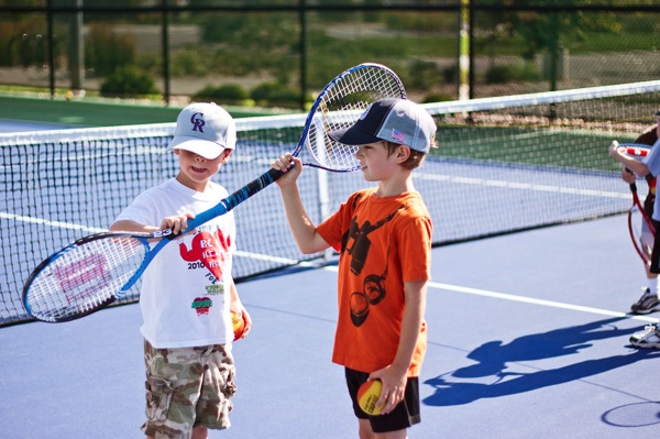20110725 0724 Tennis 27