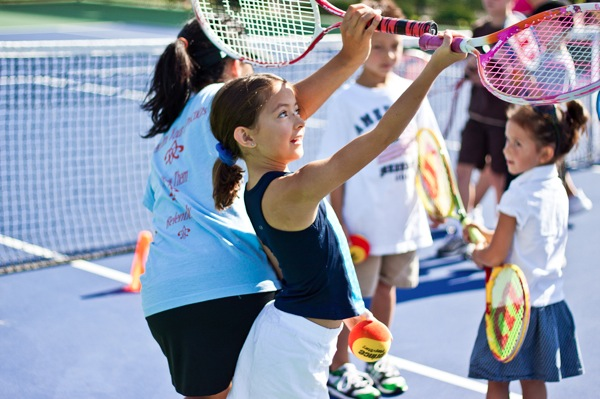 20110725 0724 Tennis 28