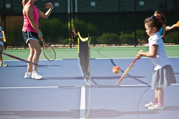 20110725 0724 Tennis 39