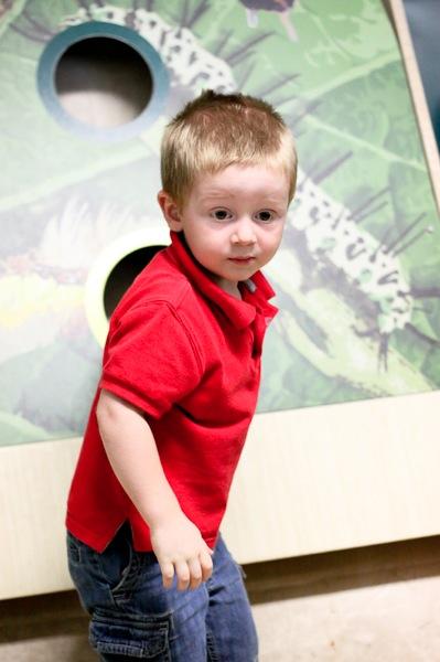 20110817 Butterfly Pavilion 30