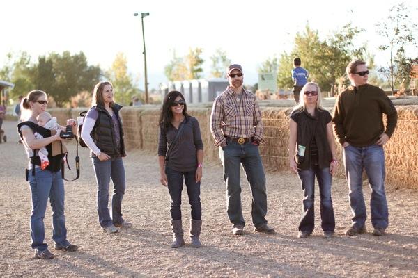 20111007 1007 Anderson Farms 170