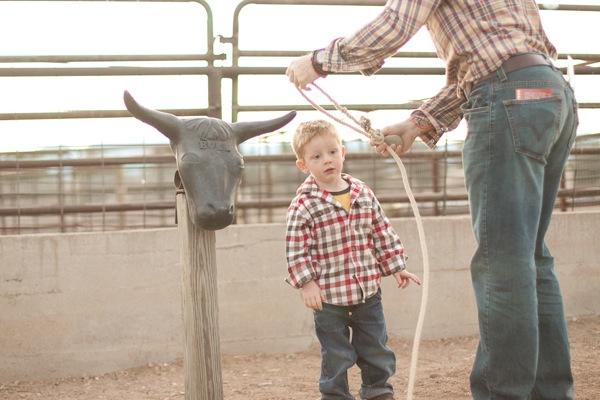 20111007 1007 Anderson Farms 225