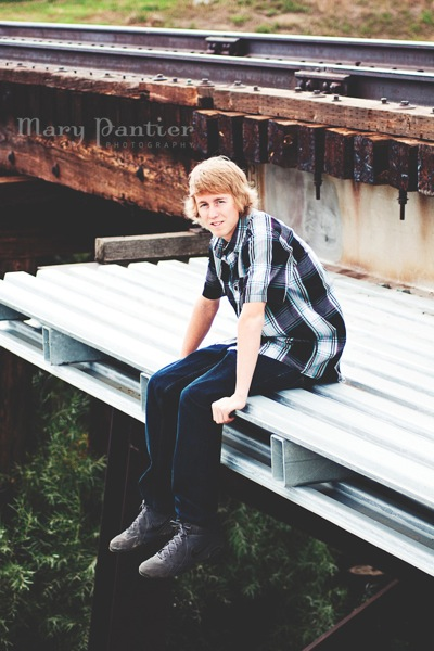 Mary Pantier Photography  957 of 1