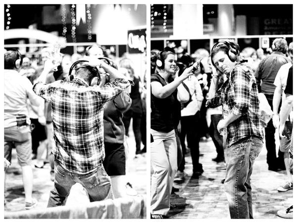 Dancingguy2