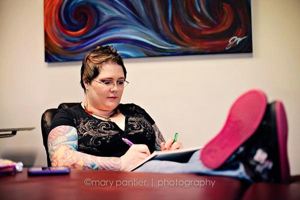 20111213 JInk blog 23