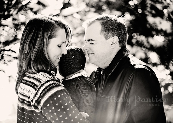 Mary Pantier Photography 1384 bw
