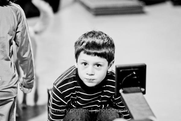 20111231 murph blog 16