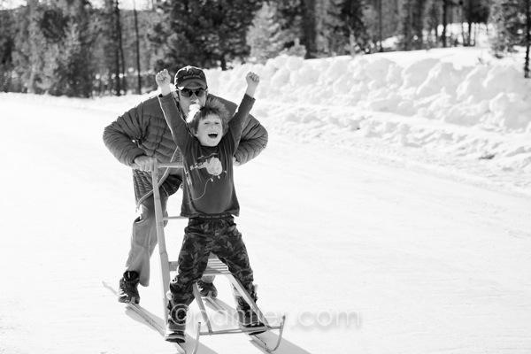 20120115 mountain blog 100