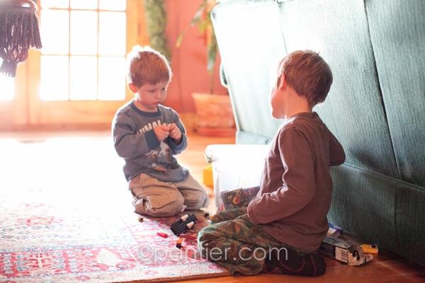 20120115 mountain blog 102