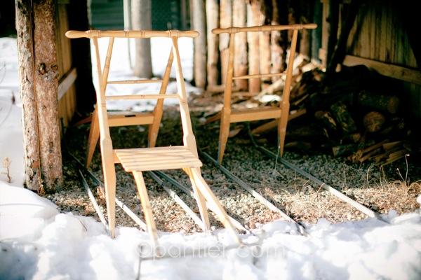 20120115 mountain blog 24