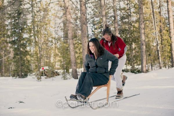 20120115 mountain blog 25