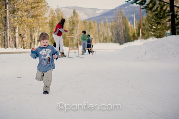 20120115 mountain blog 29