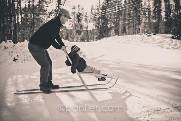20120115 mountain blog 43