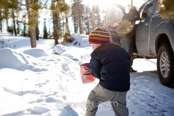 20120115 mountain blog 55