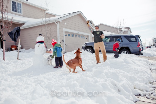 20120204 0204 Snowman 122
