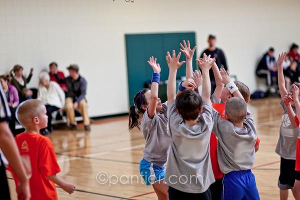 20120218 0218 BASKETBALL 130
