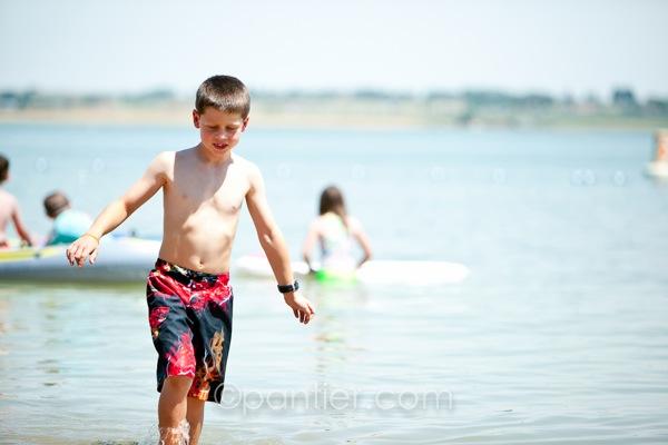 20120618 beach day 1