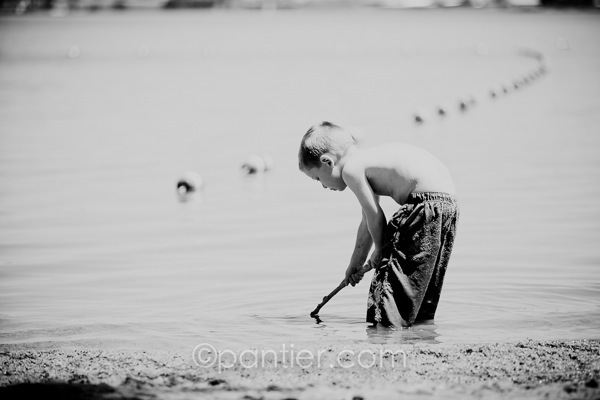 20120618 beach day 7