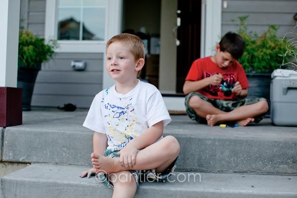 20120713 porch fun 10