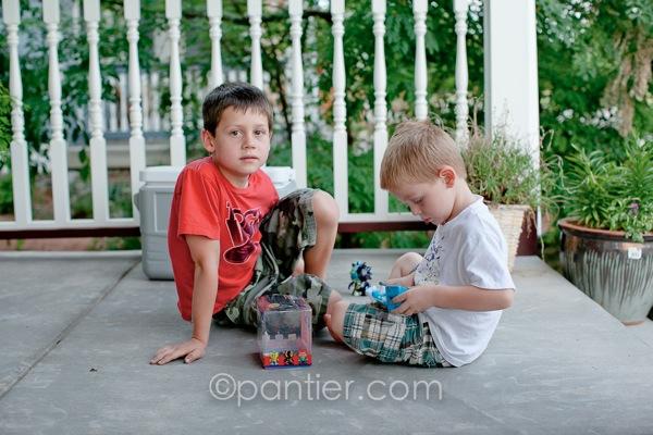 20120713 porch fun 13