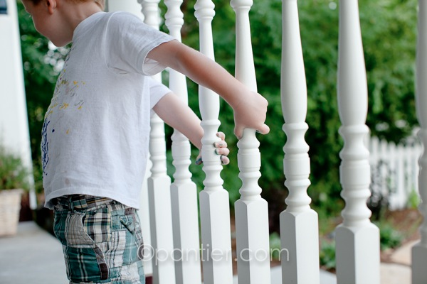 20120713 porch fun 15