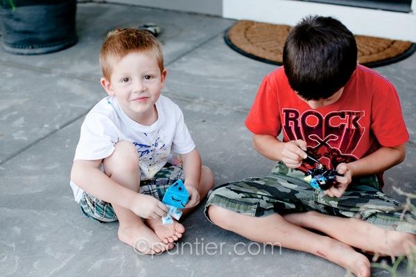 20120713 porch fun 8