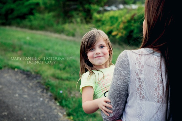 Mary Pantier Photography  2459 of 1