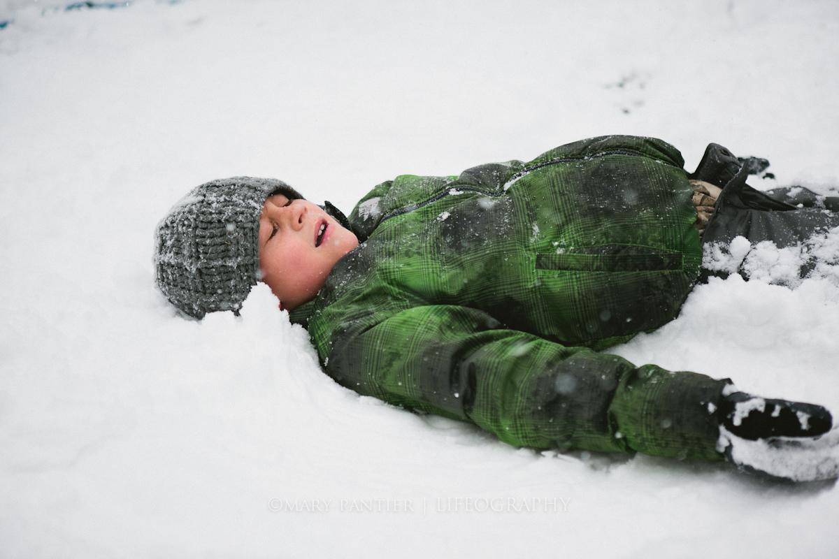 0224 snow day-011