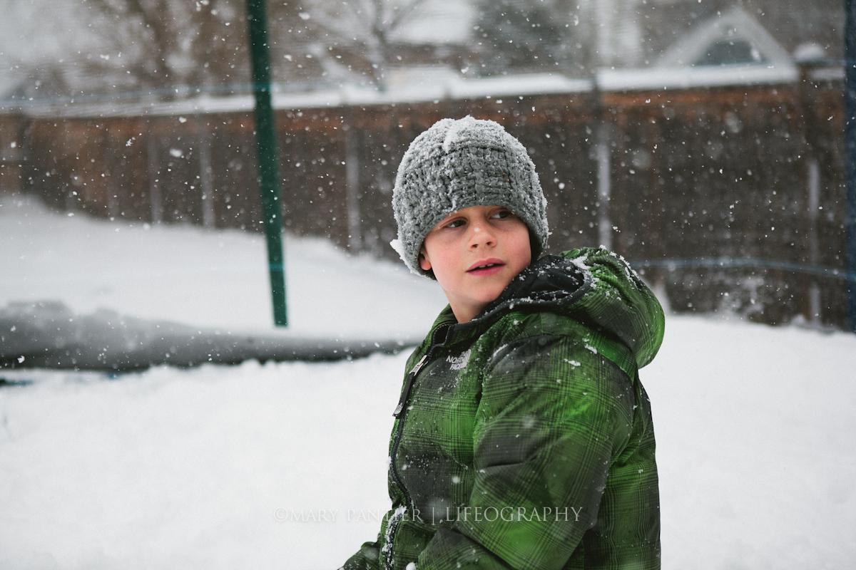 0224 snow day-012