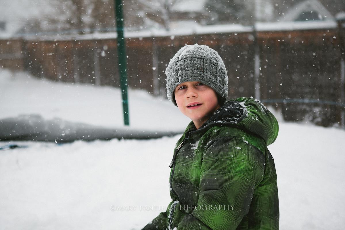 0224 snow day-013