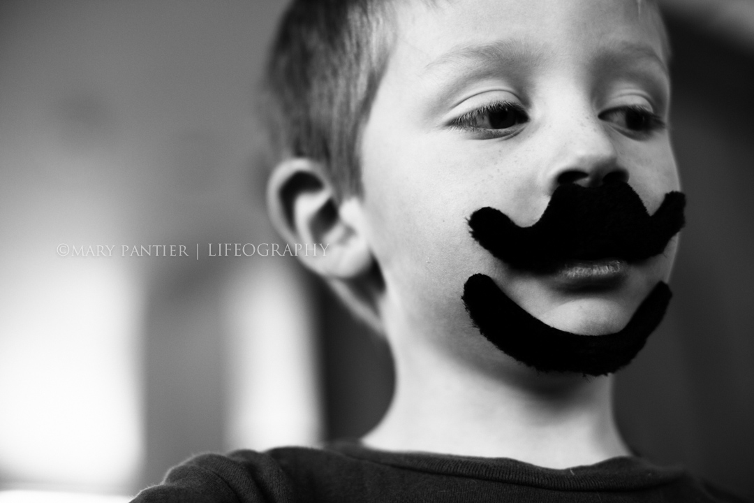 0323 mustache snow day-008-Edit