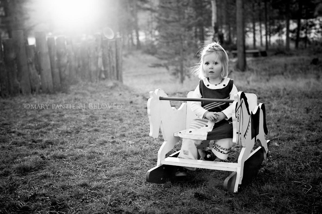 untitled shoot-002-2
