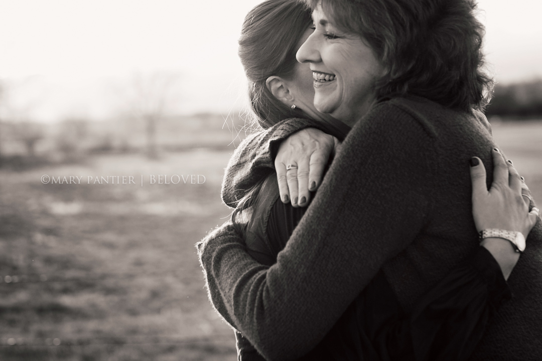 mothersday-19