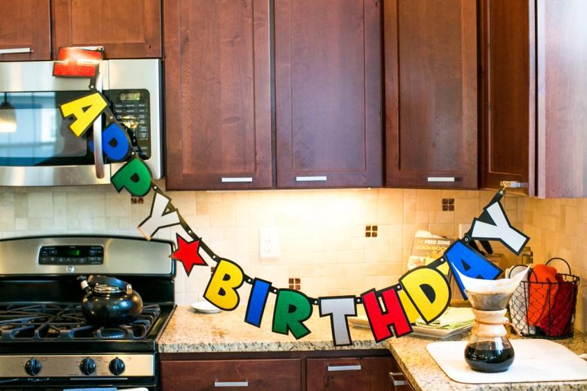 0602 holden birthday-037