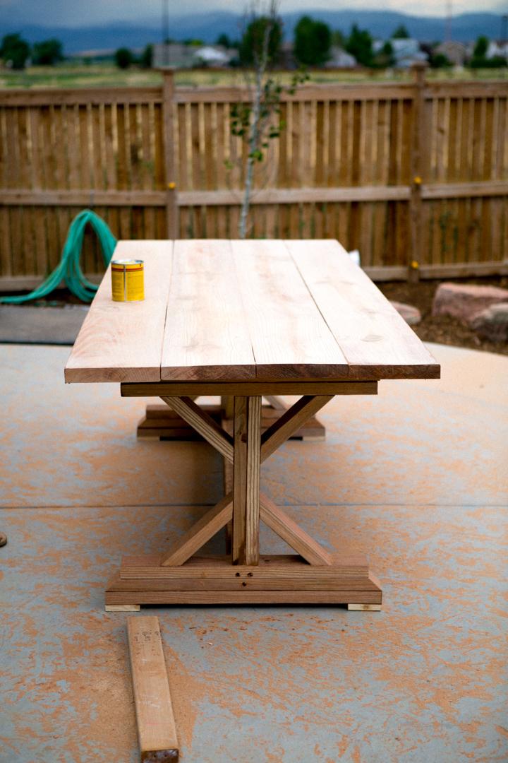 0713 patio table-001