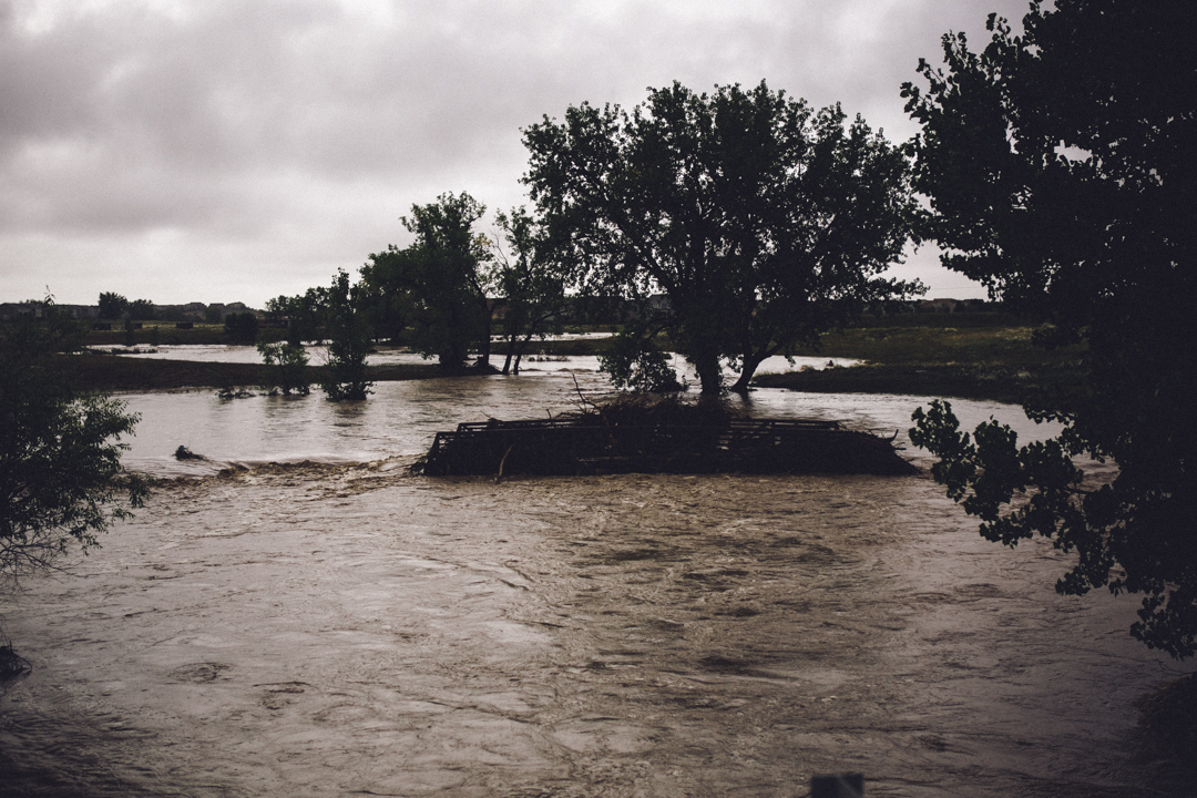 0913 flood-002