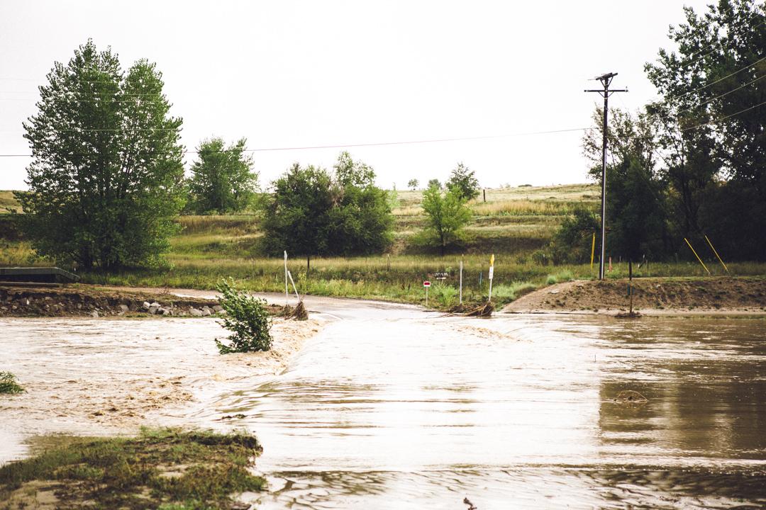 0913 flood-005