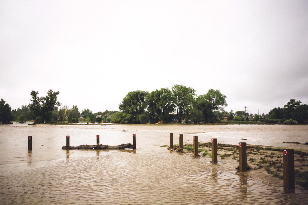 0913 flood-006