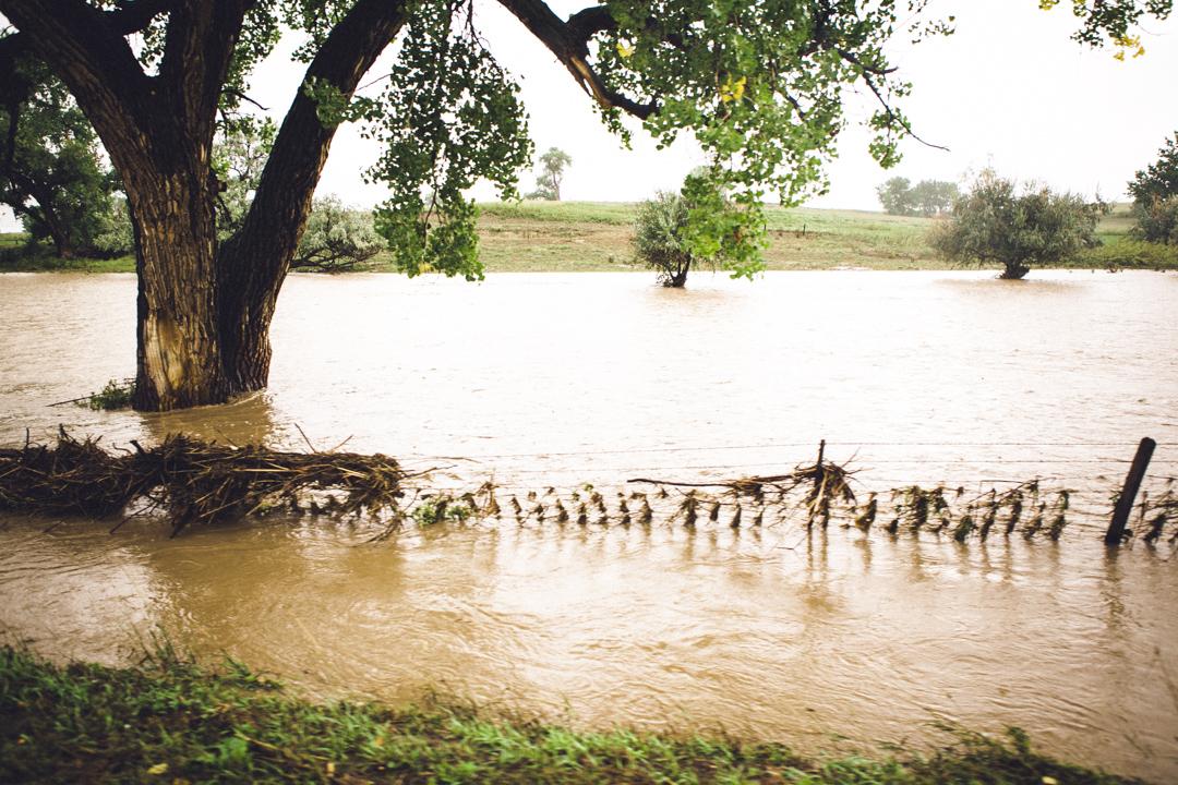 0913 flood-010