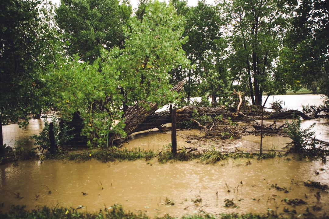 0913 flood-014