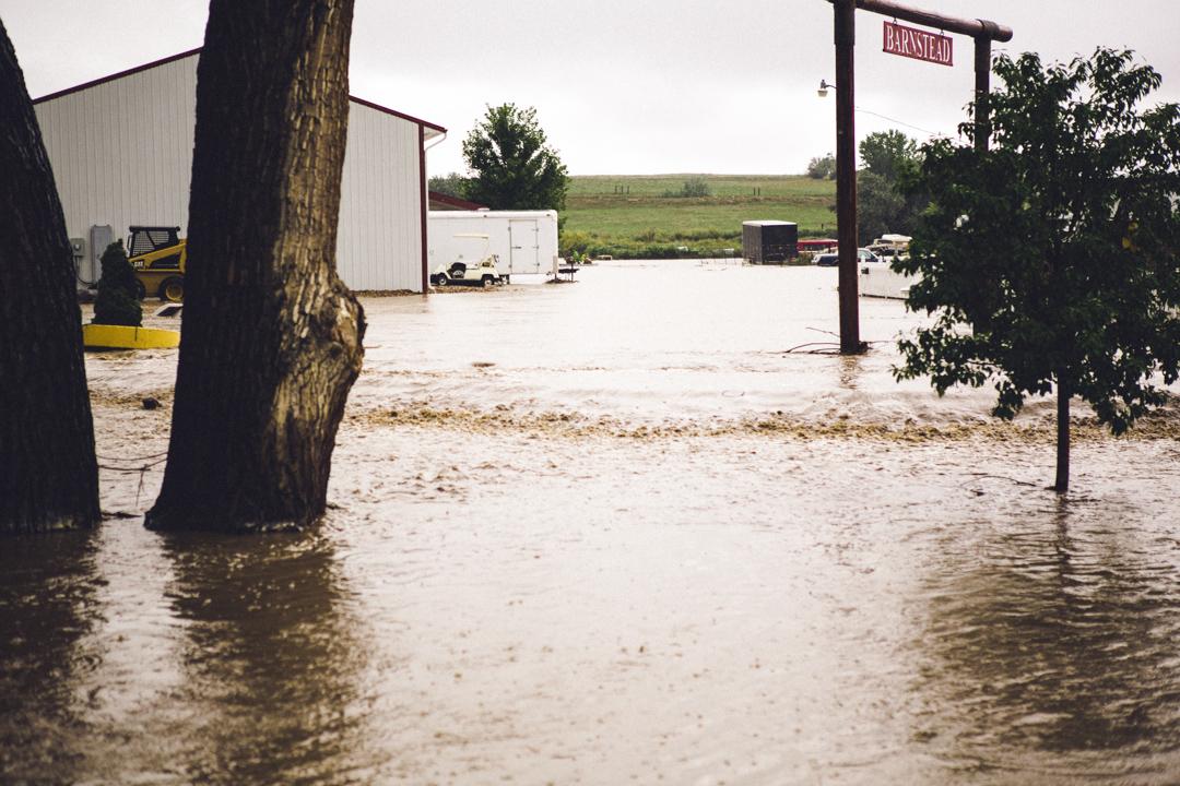 0913 flood-020