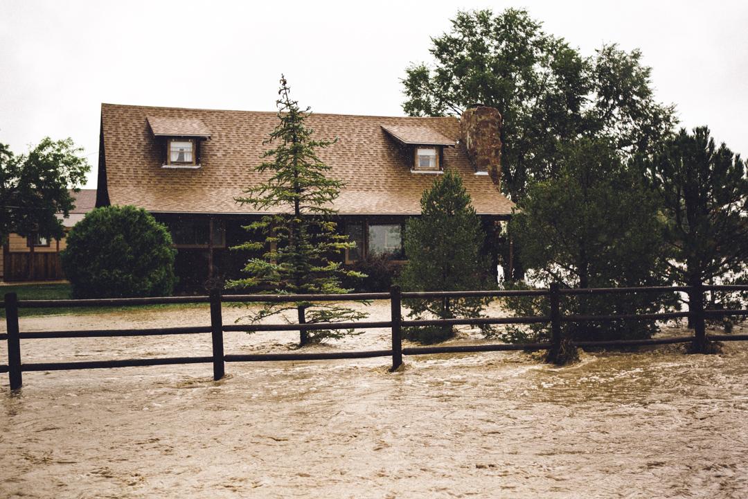 0913 flood-042