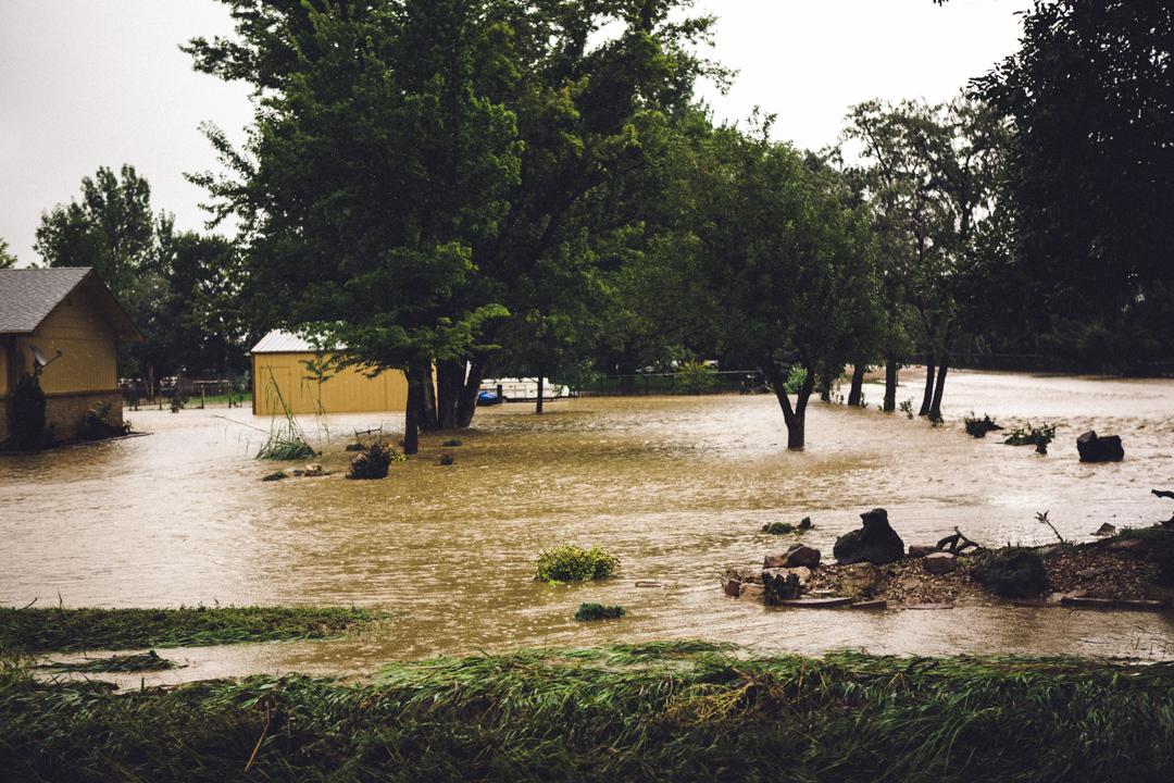 0913 flood-045