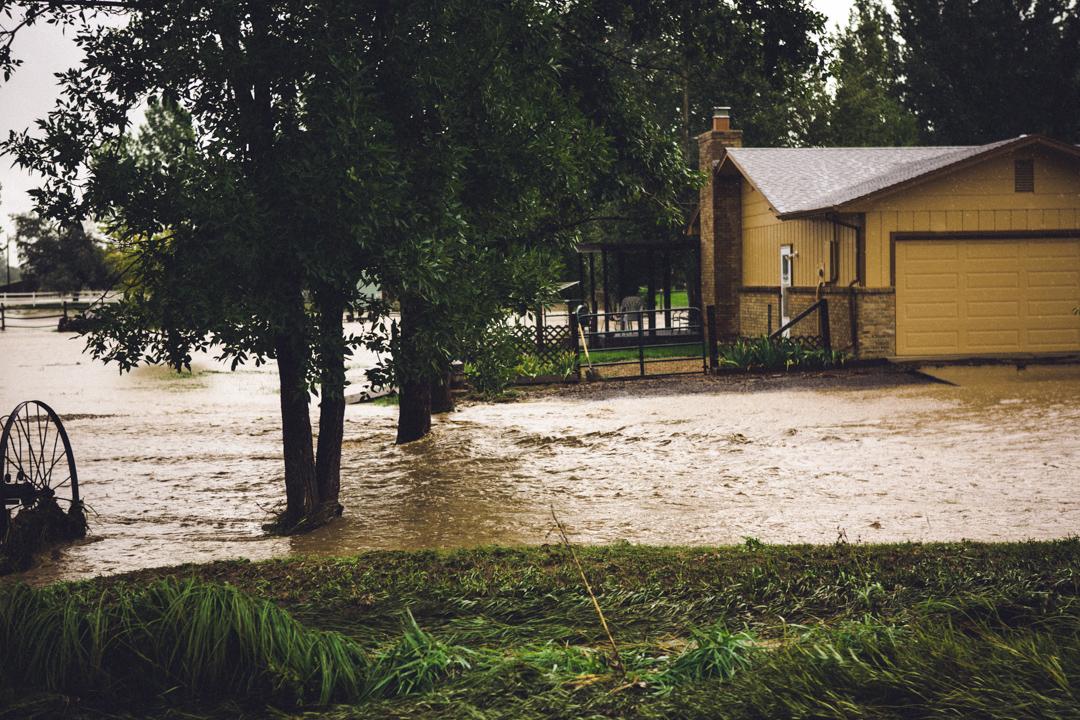 0913 flood-047